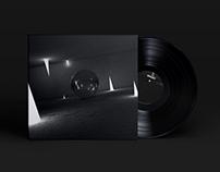 Ghost vinyl