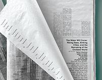 SITE Skyline Newspaper