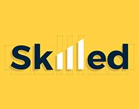 Company website - Skilled.co