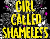 Hennie Haworth - A Girl Called Shameless