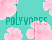 Polyvores- Tendencias Falabella