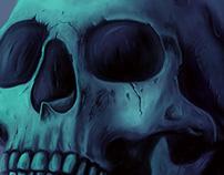D'Skull