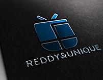REDDY&UNIQUE