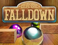 Classic Falldown