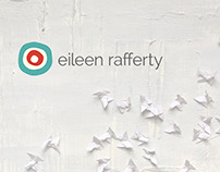 Eileen Rafferty