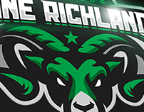Pine Richland Lacrosse