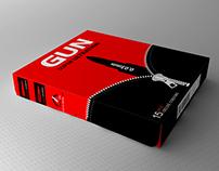 GUN Condoms