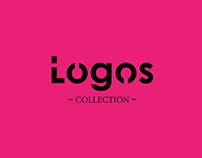 "logos "" vol 1 """