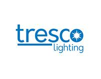 Tresco Logo Redesign