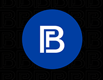 Branding - Bliman Franquicias