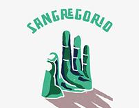 San Gregorio - EP