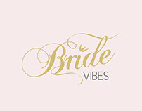 Branding Bride Vibes