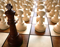Rise of the Pawns