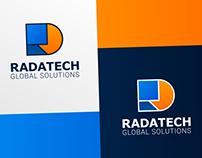 Logo - RadaTech