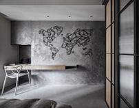 LCGA | C HOUSE