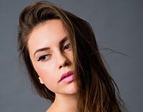 Victoria Malai