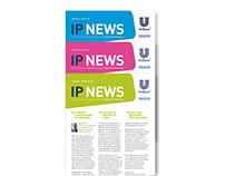 Unilever Newsletter
