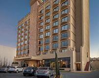 Hotelería - Fotografía