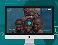 Sparkle Malawi - Non-profit Organisation