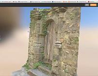 Tuto: The Basics of Photoscanning