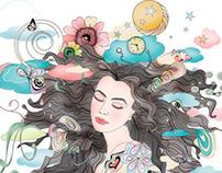Lucid Dreams editorial