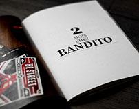Bandito & Co