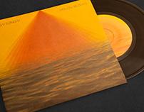 El Ten Eleven Album Packaging
