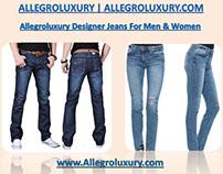 Allegro Luxury Allegroluxury