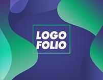 Logo-folio-3
