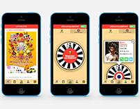 La Table Ronde Française - App