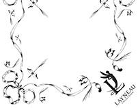 Scarf Designs