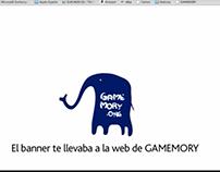 gamemory
