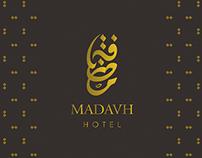 MADAVH HOTEL