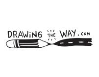 Drawing the Way .com