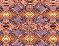 Patterns elegantes