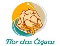 Flor das Águas - Nascer com Respeito