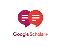Google Scholar+