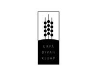 New Brand Logo - Kebab