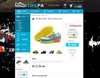 Tikepa.net