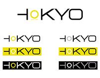 Graphic Design - Branding (Tokyo Agency)