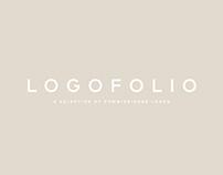 Logofolio - Late 2015