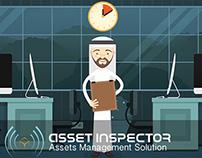 Asset Inspector | Promo