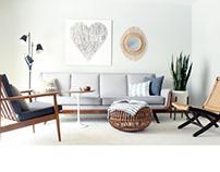 Distinctly Made Modern Furniture