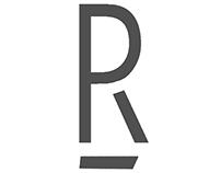 Design (web, logo & poster)