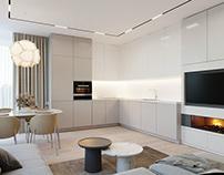 A&N Apartment