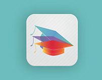 Diseño de app - APPRENTICE
