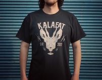 Kalafat Co.