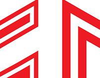 Logo: 3