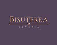 Bisuterra