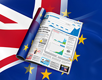 Editorial - EU Referendum Search Habits